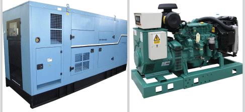 generators2