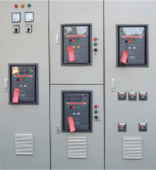 switchgear_lt